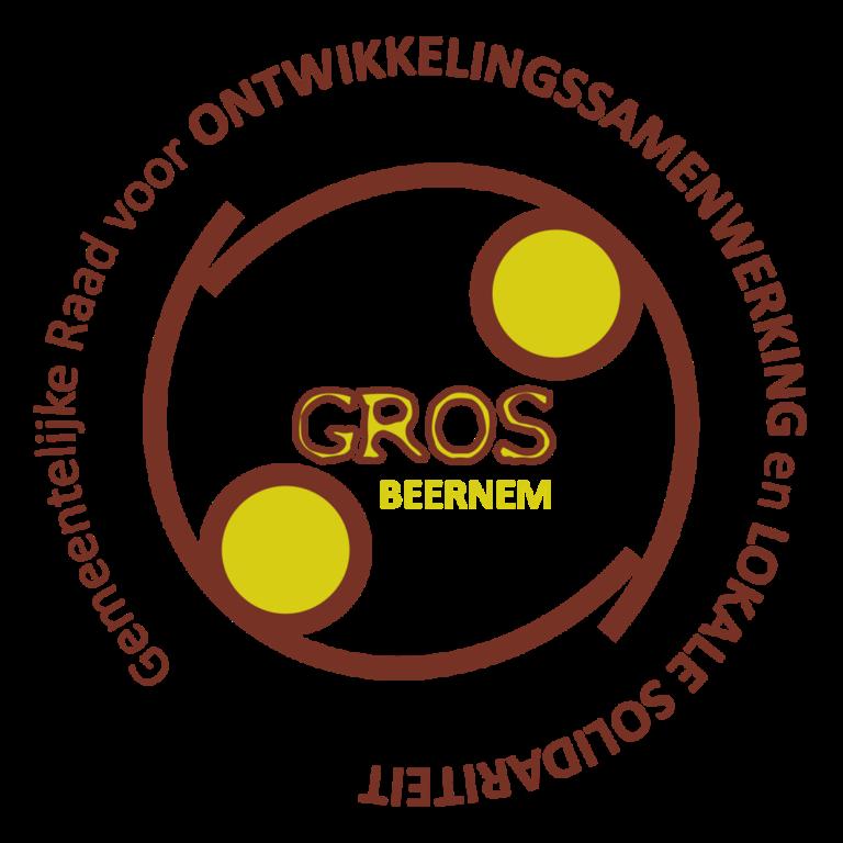 nieuw_logo1